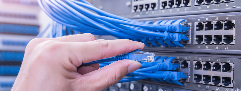 Sensational Kansas City Data Cabling Network Cabling Installation Fiber Wiring Digital Resources Funapmognl